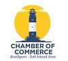 Southport Oak Island Area Chamber of Commerce