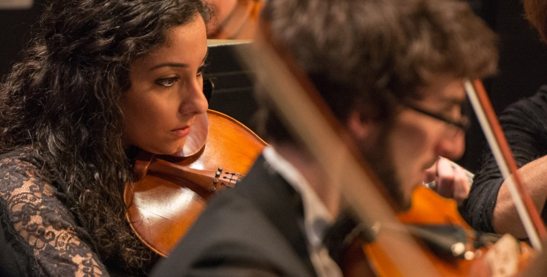 Wilmington Symphony