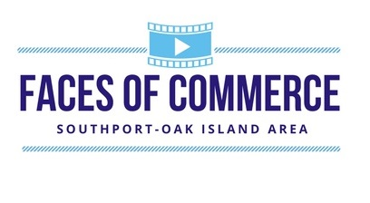Faces of Commerce Video Series