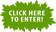 Click Here for Registration Form