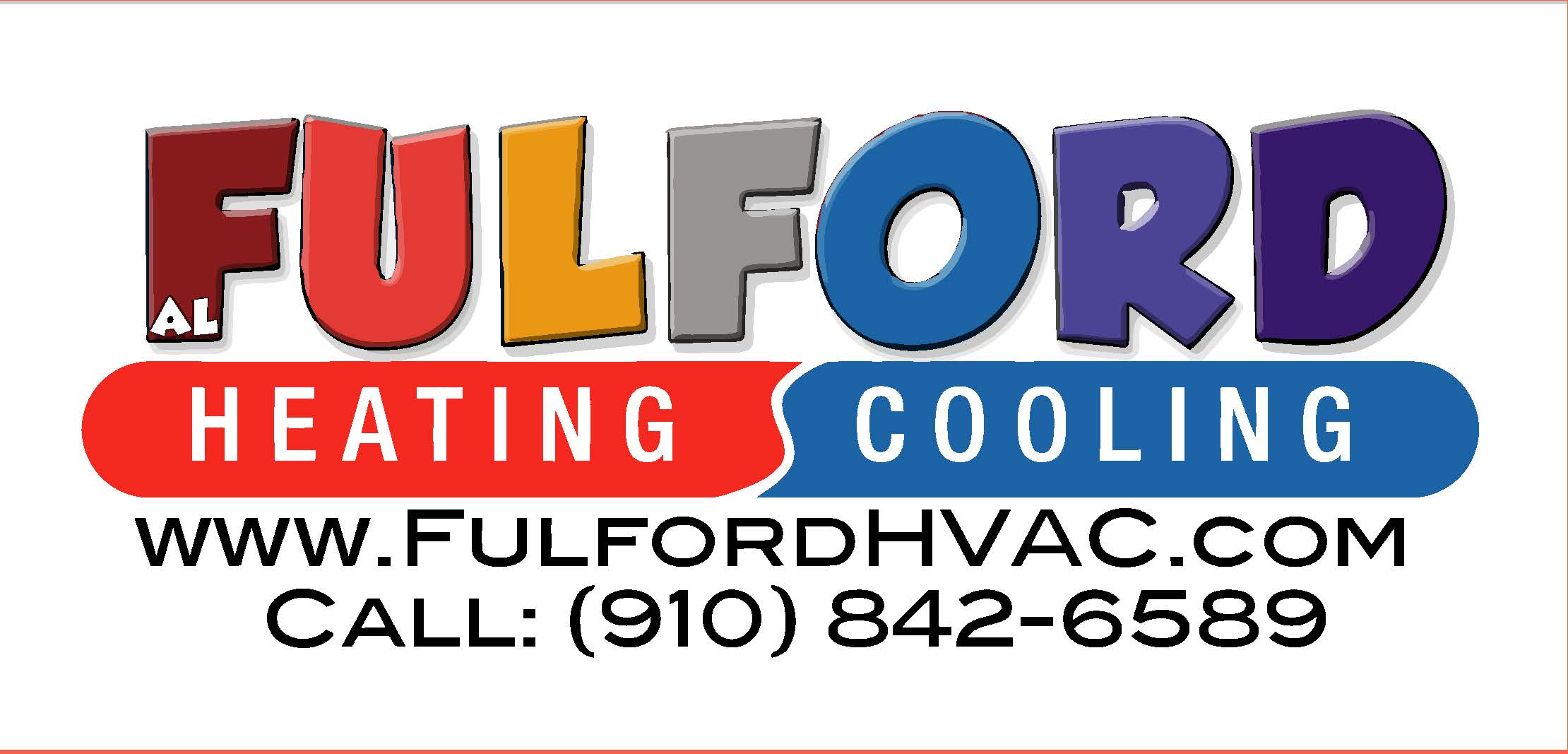 Fulford HVAC