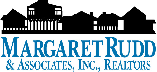 Margaret Rudd & Associates, Inc., REALTORS