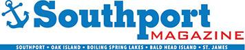 Southport Magazine Logo