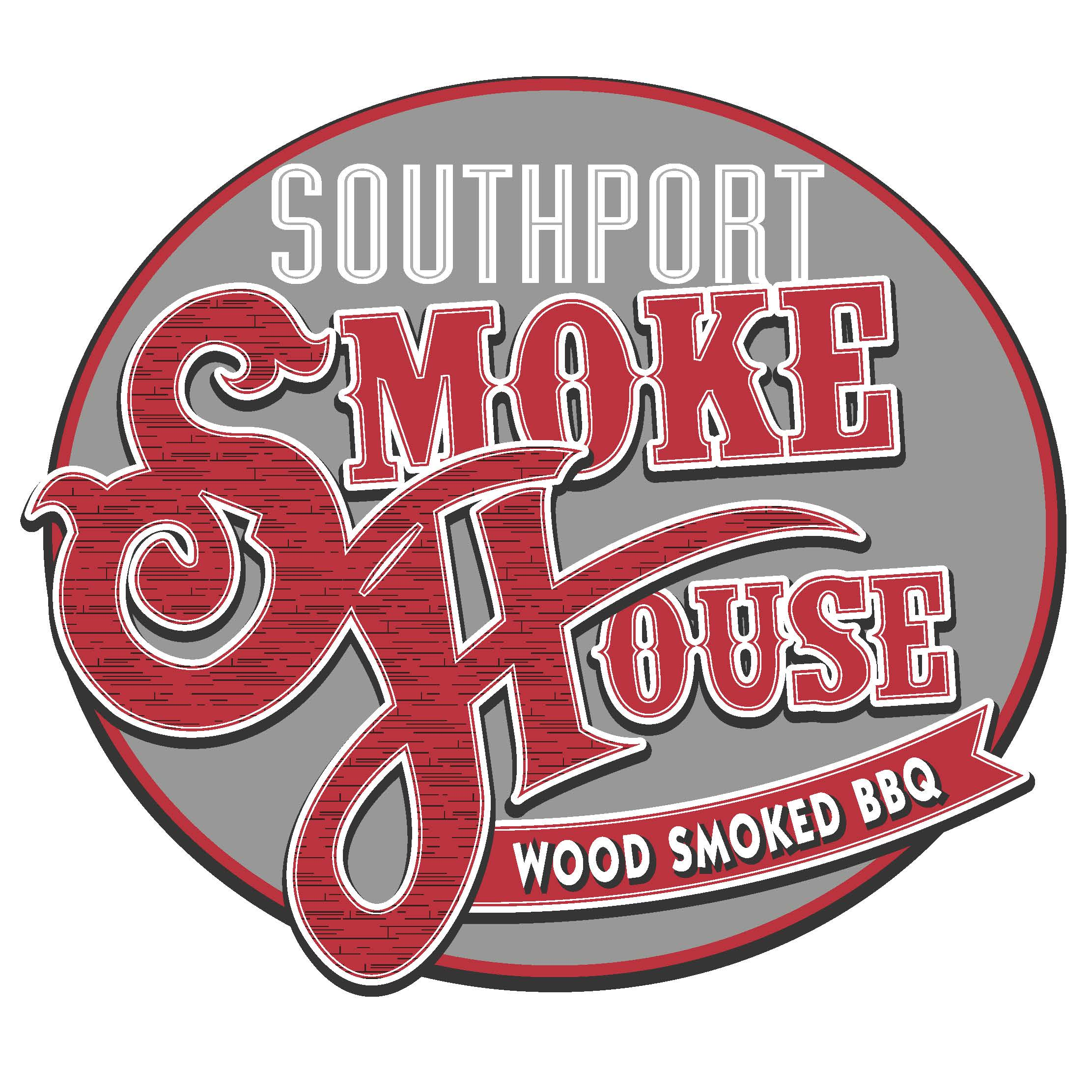 Southport Smoke House