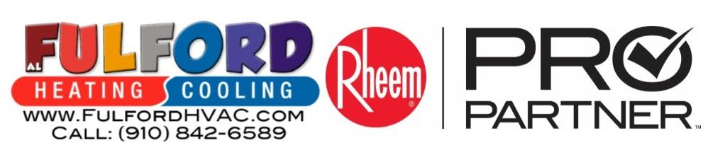Fulford Rheem