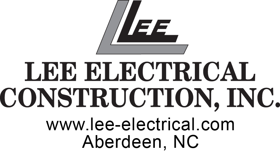 Lee Electrical