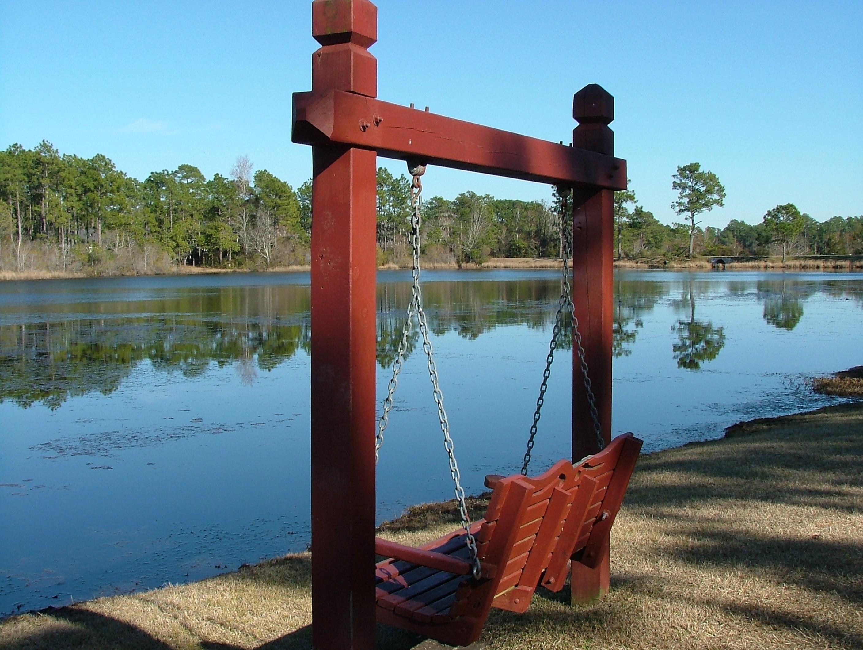 North Lake Park