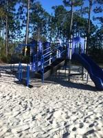 Charles Schneiders Park