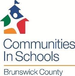 Communities in Schools of Brunswick County