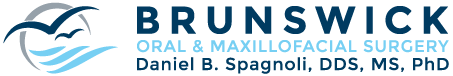 Brunswick Oral & Maxillofacial Surgery