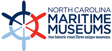 NC Maritime Museum at Southport