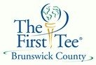 First Tee of Brunswick County