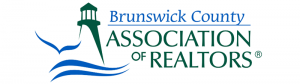 Brunswick County Association of Realtors