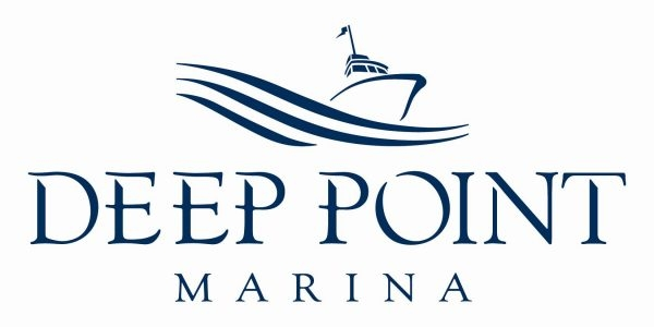 Deep Point Marina