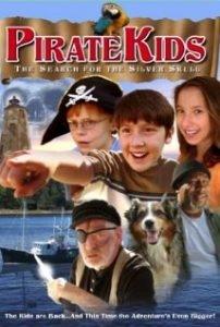 Pirates Kids II