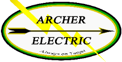 Archer Electric