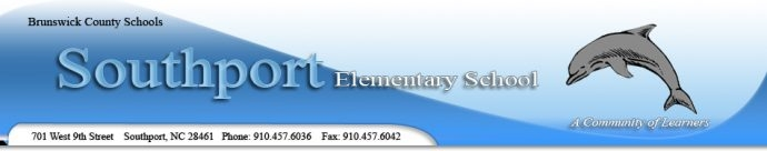 Southport Elementary School