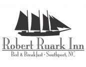 Robert Ruark Inn Bed and Breakfast