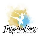 Inspirations Dance Centre