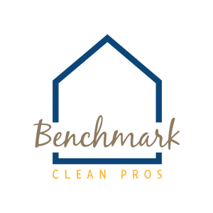 Benchmark Clean Pros