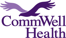 CommWell Health Shallotte