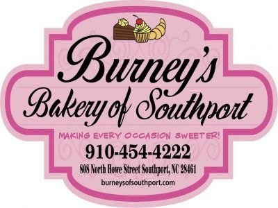 Burneys Bakery of Southport