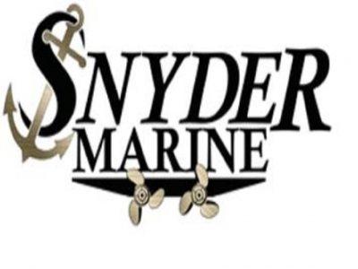Snyder Marine