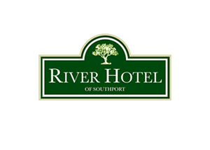 River Hotel of Southport