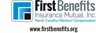 First Benefits Insurance Mutual Inc