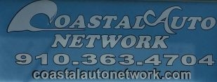 Coastal Auto Network, LLC