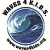WAVES 4 KIDS