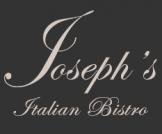 Joseph's Italian Bistro