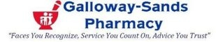 Galloway Sands Pharmacy
