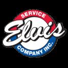 Elvis Service Company Inc