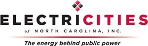 ElectriCities of North Carolina Inc