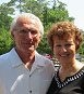 Dennis and Penny Krueger Coldwell Banker Sea Coast Advantage