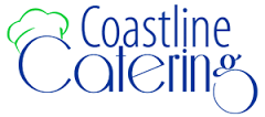Coastline Catering