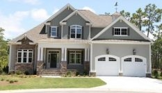 Centerline Custom Homes