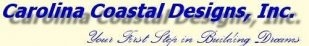 Carolina Coastal Designs Inc