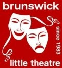 Brunswick Little Theatre