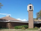First Baptist Church of Oak Island in Oak Island, NC