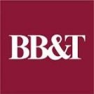 BB&T Oak Island Branch