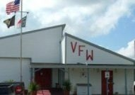 Oak Island V.F.W. Post #10226