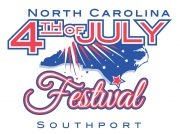 N.C. 4th of July Festival Beach Day