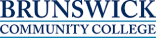 Brunswick Community College Southport Center