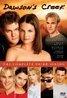 Dawson's Creek (1998-2003)