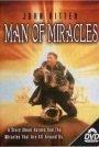 Holy Joe Man of Miracles (1999)