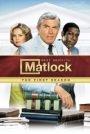 Matlock (1986-1995)