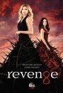 Revenge (2011 Pilot)