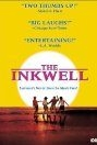 The Inkwell (1994)